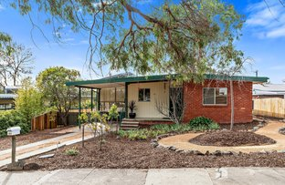 Picture of 62 Lachlan Street, Macquarie ACT 2614