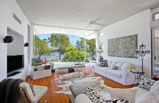 Picture of 153 Gympie Terrace, Noosaville QLD 4566