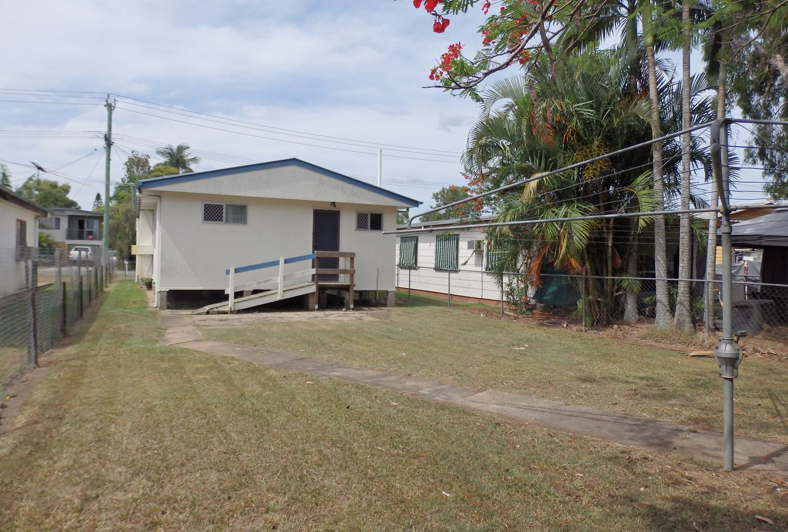 56 Domnick Street, Caboolture South QLD 4510, Image 2