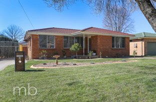 Picture of 5 Markham Avenue, Orange NSW 2800