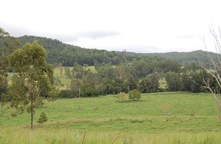 Picture of 544 Duck Creek Rd, Old Bonalbo NSW 2469