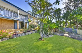 Picture of 3 Isobel Close, Mona Vale NSW 2103