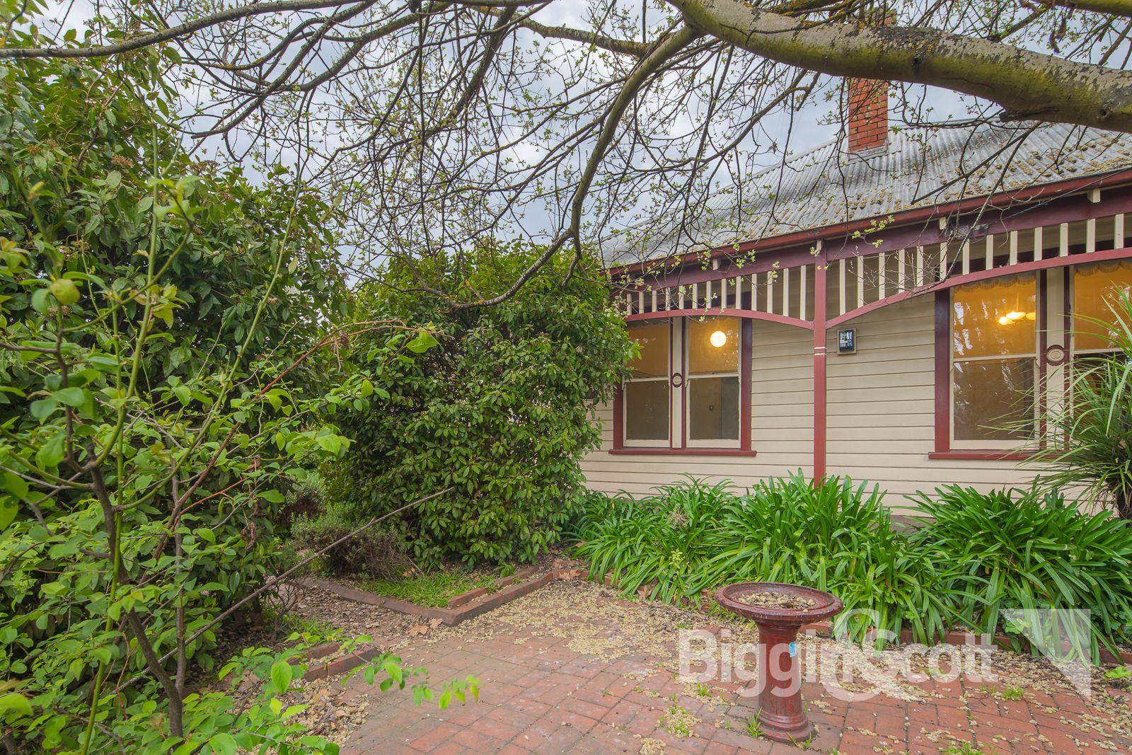 11 Church Street, Ballarat Central VIC 3350, Image 0