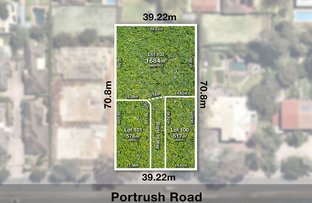Picture of Lot 100/587 Portrush Road, Glenunga SA 5064
