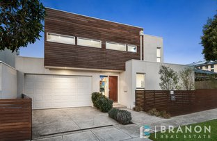 Picture of 36 Clyde Street, Hampton East VIC 3188