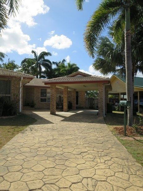 4 Melissa Court, Beaconsfield QLD 4740, Image 13