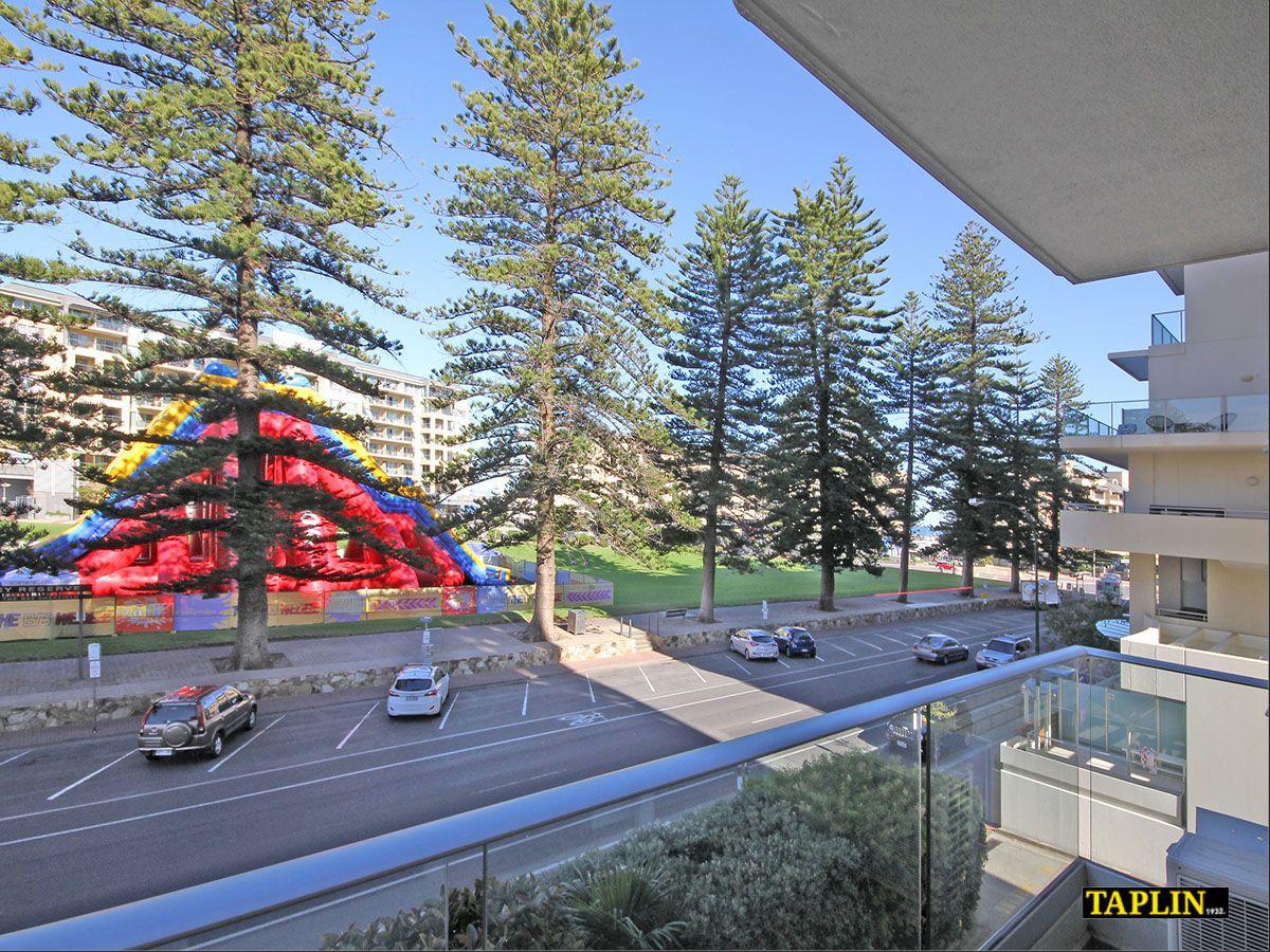 7/23 Colley  Terrace, Glenelg SA 5045, Image 0