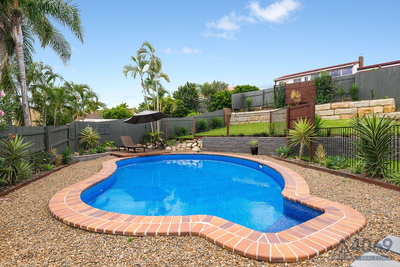 10 Garnet Court, Kenmore QLD 4069, Image 1