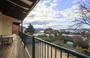 Picture of 1/5 Bogong Street, Jindabyne NSW 2627