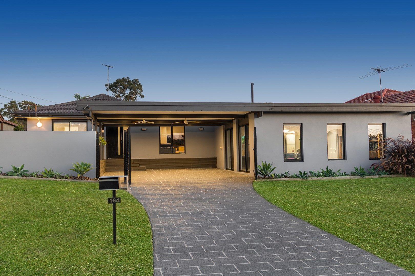 164 Longstaff Avenue, Chipping Norton NSW 2170, Image 0