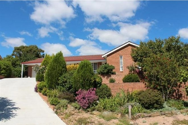 Picture of 32 Pellion Place, WINDRADYNE NSW 2795