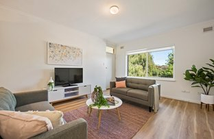 Picture of 8/6 Hale Street, Everard Park SA 5035