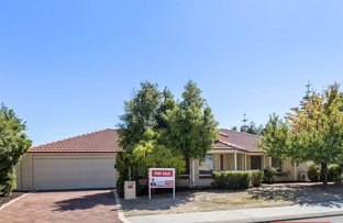 Picture of 17 Comrie Road, Canning Vale WA 6155