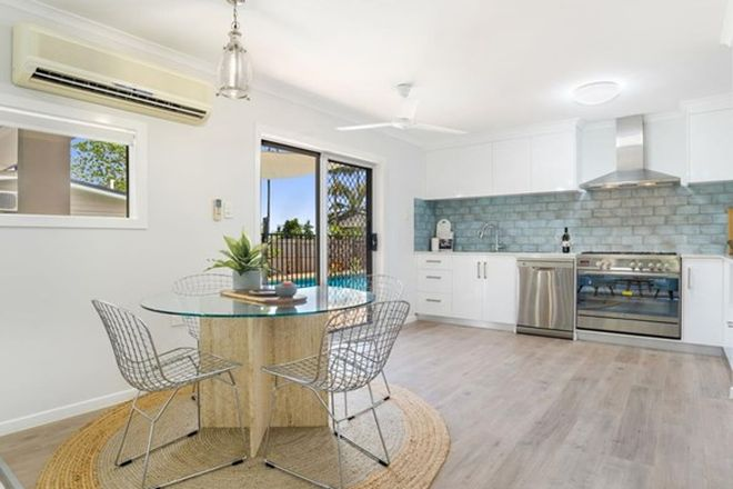 Picture of 12 Fairview Street, BAYVIEW HEIGHTS QLD 4868