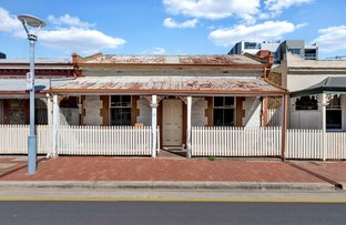 Picture of 17 Hamilton Place, Adelaide SA 5000