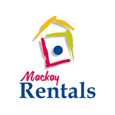 Mackay Rentals Team, Sales representative