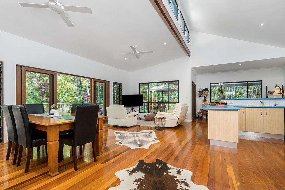 42 Caniaba Crescent, Suffolk Park NSW 2481, Image 0