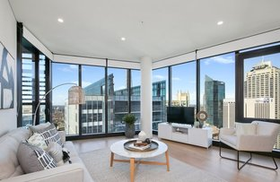 Picture of 3805/38 York Street, Sydney NSW 2000
