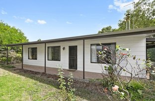 Picture of 2 Gabba Court, Anglesea VIC 3230