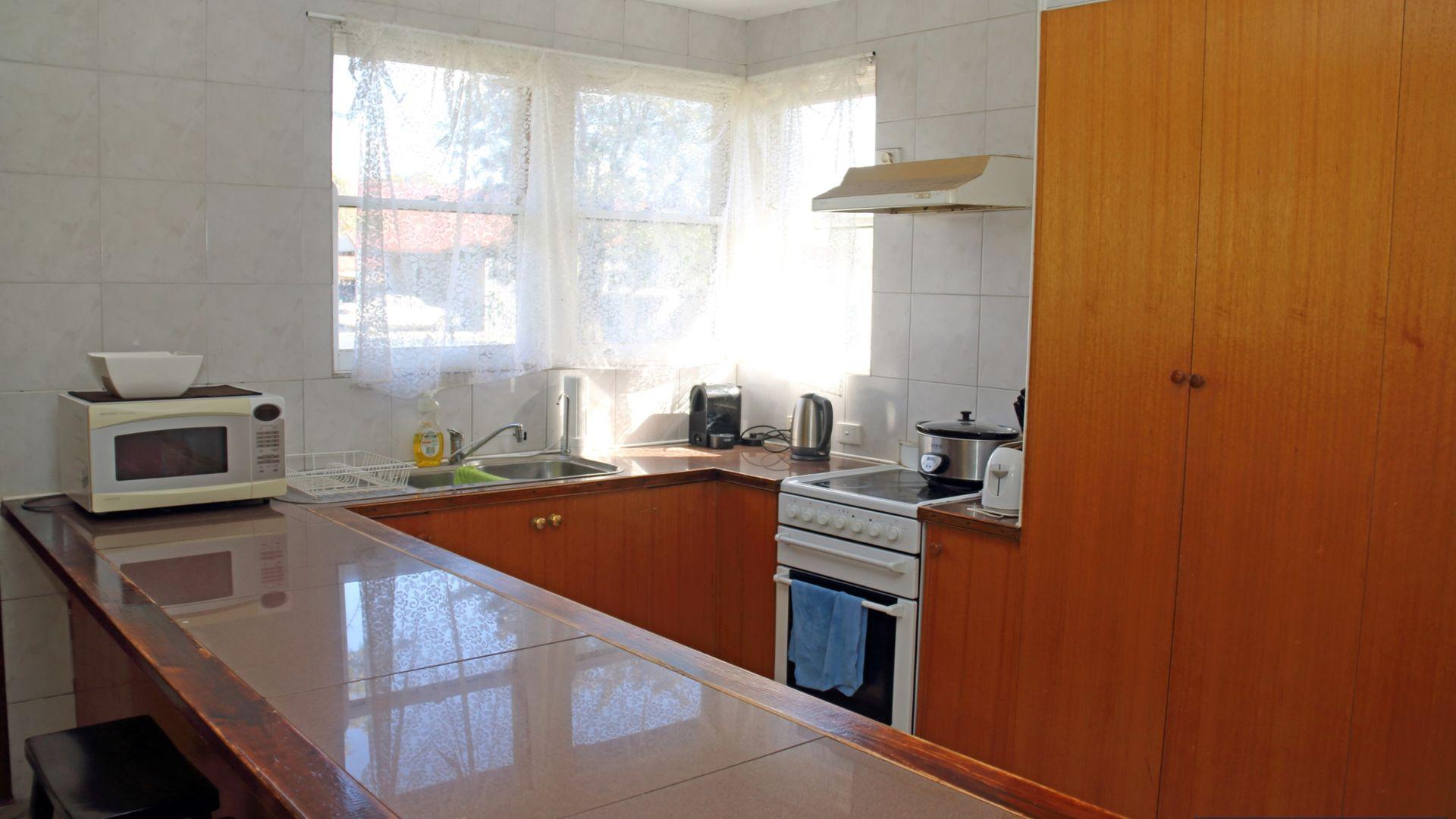 15 McBean Street, Culcairn NSW 2660, Image 2