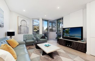 Picture of 204/7 Lynn Avenue, Point Frederick NSW 2250