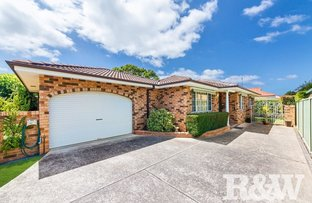 Picture of 3/52 Flathead Road, Ettalong Beach NSW 2257
