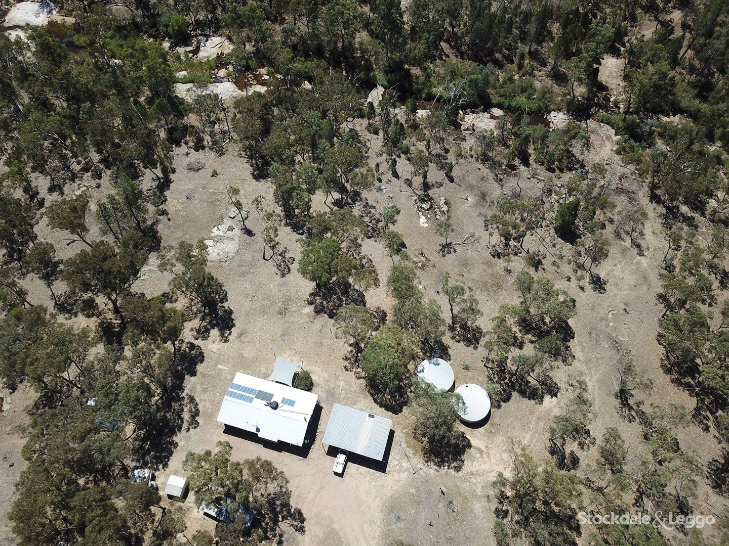 125 McFeeters Road West, Eldorado VIC 3746, Image 0