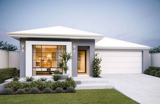 Picture of 17 Deceglie Street, Coogee WA 6166