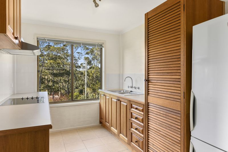 592A Nelson Road, Mount Nelson TAS 7007, Image 2