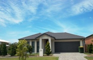Picture of 42 Augusta Parade, North Lakes QLD 4509