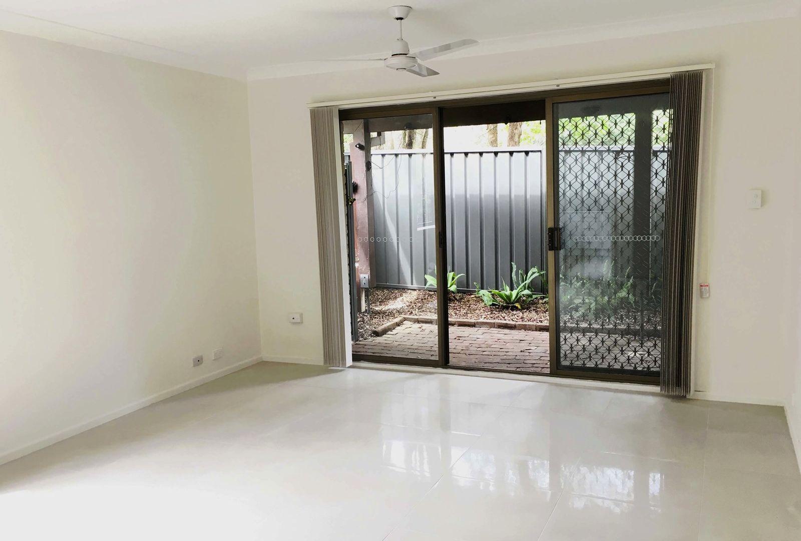 Unit 2/107 Pacific Dr, Port Macquarie NSW 2444, Image 2