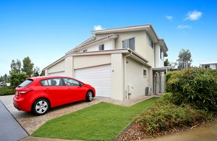 Picture of 52/2 Photinia Crescent, Mountain Creek QLD 4557