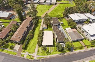 Picture of 25 Ena Street, Terrigal NSW 2260