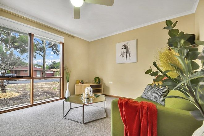 Picture of 47 Piper Street, PARAFIELD GARDENS SA 5107