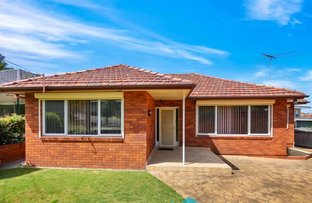 Picture of 1 Whittall Street, Russell Lea NSW 2046