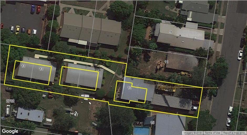 13 Caloma Street, Underwood QLD 4119, Image 1