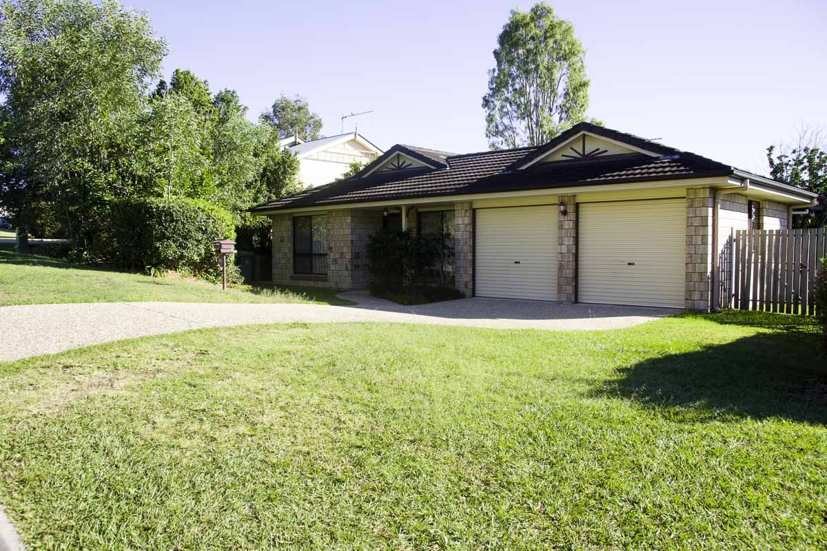 20 Gympie View Drive, Southside QLD 4570, Image 0