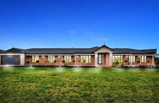 Picture of 10 View Gully Road, Hopetoun Park VIC 3340
