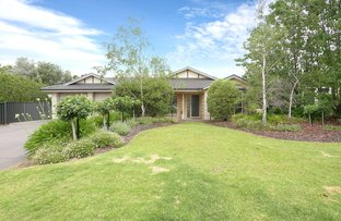 Picture of 10 Quintrell Court, Kapunda SA 5373
