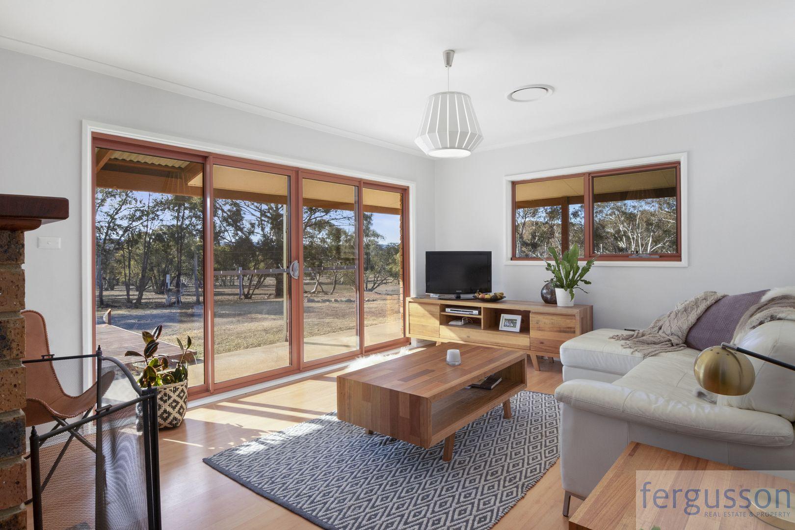 82 Collins Road, Numeralla NSW 2630, Image 2