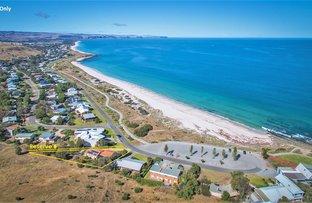 Picture of 99 Gold Coast Drive, Carrickalinga SA 5204