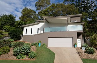 Picture of 15 Eliza Fraser Crt, Terranora NSW 2486