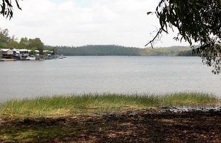 Picture of 12  Chinner Road , Lake Bennett NT 0822