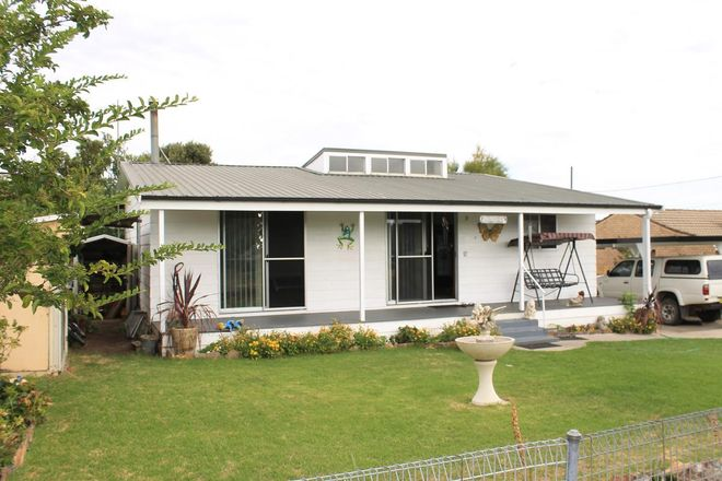 Picture of 11 Rowsell Street, PORTLAND NSW 2847