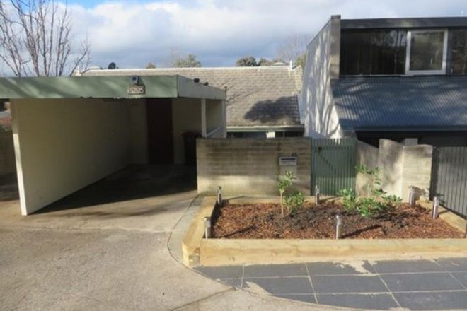 Picture of 65 Maclachlan Street, HOLDER ACT 2611