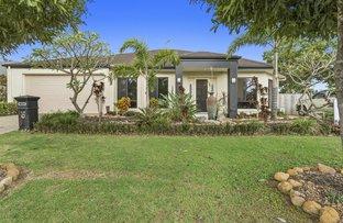 29 Scenic Drive, Murrumba Downs QLD 4503