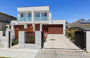 Picture of 138A Dendy St, Brighton East VIC 3187