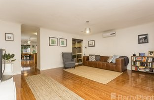 Picture of 4 Lynch Court, Altona Meadows VIC 3028