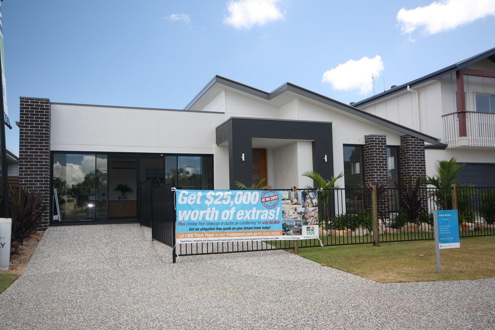 Newport QLD 4020, Image 1