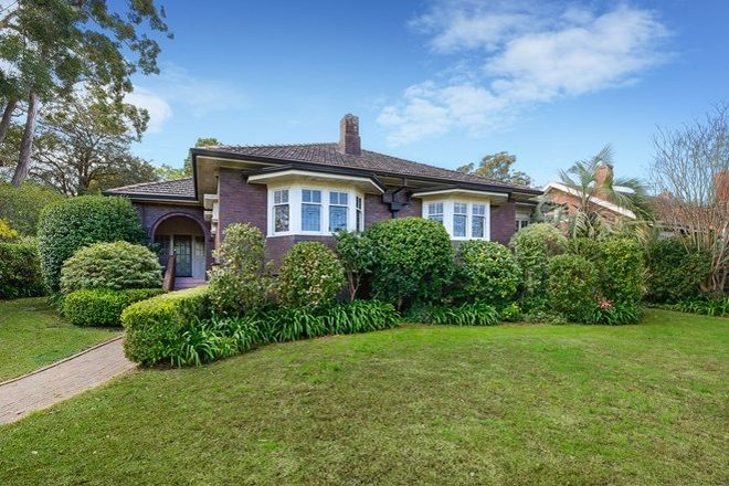 Picture of 2 Yosefa Avenue, WARRAWEE NSW 2074